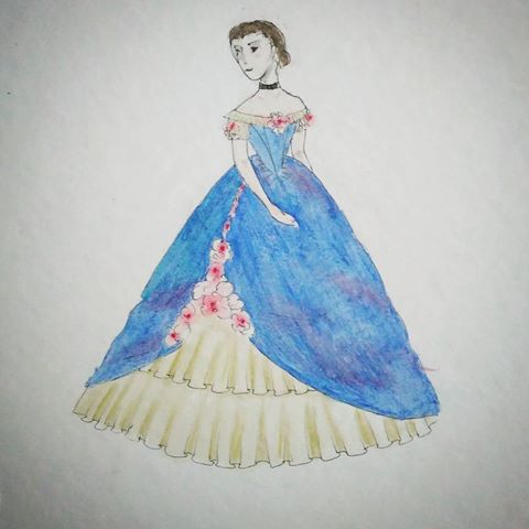 Comtesse du Val